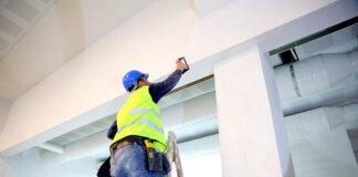 albañiles ayudantes encofradores construcción Proyectos de Restauración de Interiores y Reparaciones construction helpers Interior Restoration and Repair Projects