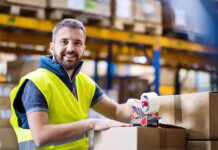 packers warehouse operarios de produccion productions operators mozos de almacen warehouse operator bodeguero auxiliar de bodega