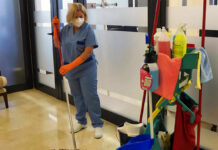 personal-de-limpieza-para-universidad-cleaning-staff-for-university