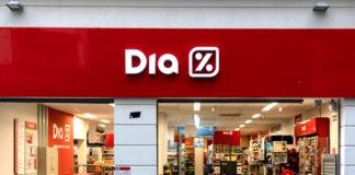 personal para supermercado dia cajeros y repositores staff for supermarket day cashiers and repositors