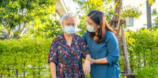 cuidadoras y cuidadores home care cuidadores domiciliarios