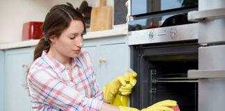 empleada domestica domestic employee