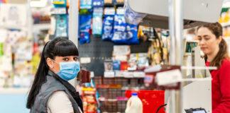 empleos de cajeros cashiers