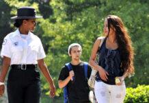 oficiales de seguridad security guard vigilante de seguridad femenino vigilante de seguridad masculino