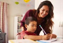 part time babysitter niñera externa niñera con retiro cuidadora de niños niñera por horas nanny