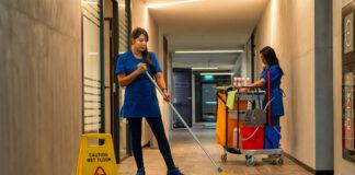 personal de limpieza hombres y mujeres female and male cleaning staff empleo de limpieza sin experiencia