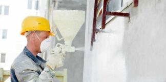 pintor painter