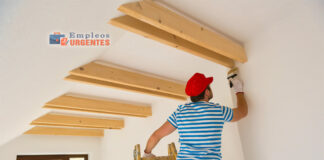 pintores residential paint painter